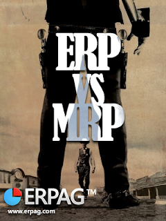 ERP-and-MRP-difference